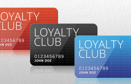 Blog-Loyalty-Rewards