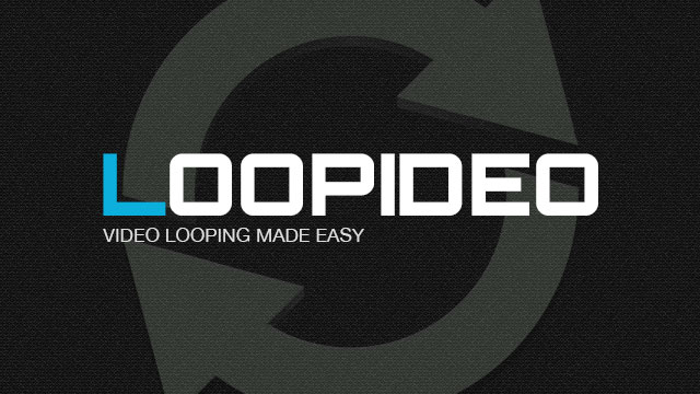 Loopideo
