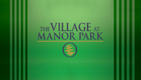 The Village at Manor Park