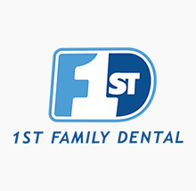 1st Family Dental