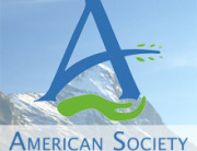 American Society of Traditional Burial