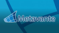 Metavante