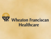 Wheaton Fransican Healthcare