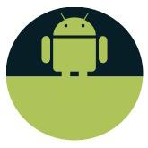 Android Mobile App Development Milwaukee 53202