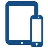 Cross-Platform Mobile App Development Milwaukee 53202