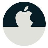 iOS Mobile App Development Milwaukee 53202