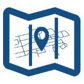 mobile app strategy Milwaukee 53202