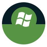 windows mobile app development Milwaukee 53202