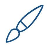 Mobile App Design Milwaukee 53202