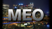MEO Events