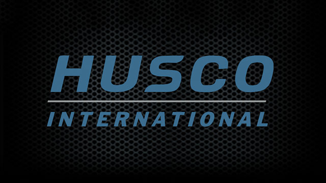 Husco International - Xorbix Technologies, Inc