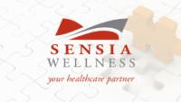 Sensia Wellness