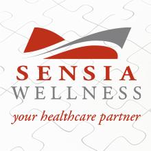 Sensia-Wellness