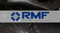 Racine Metal Fab