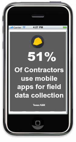 construction-mobile-apps (1)